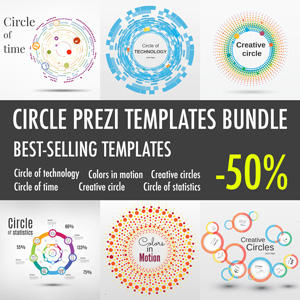 Circle-template-bundle-Prezi-templates-creative-theme-3-1