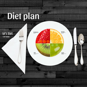 Diet-Plan-Prezi-template-1