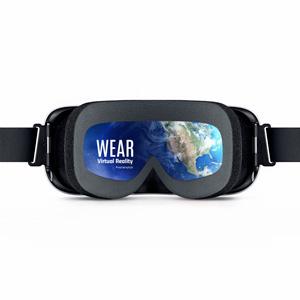 Virtual-reality-Prezi-template-1