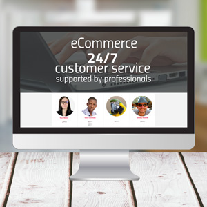 eCommerce-Customer-Service-Prezi-template-1