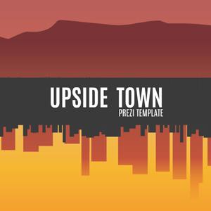 upside-town-Prezi-template-300