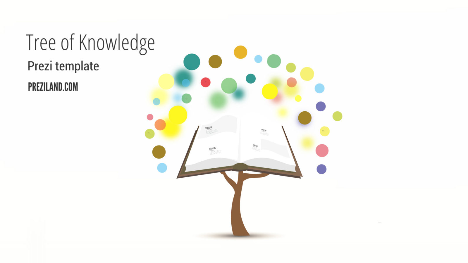 Tree-of-knowledge-prezi-template