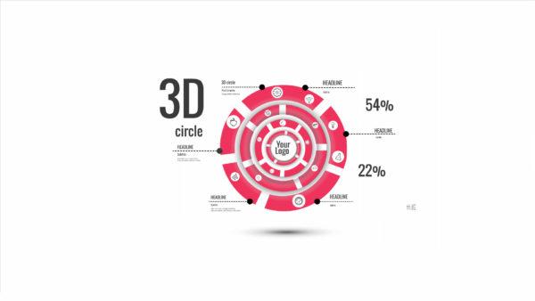 3d-circle-prezi-template-333