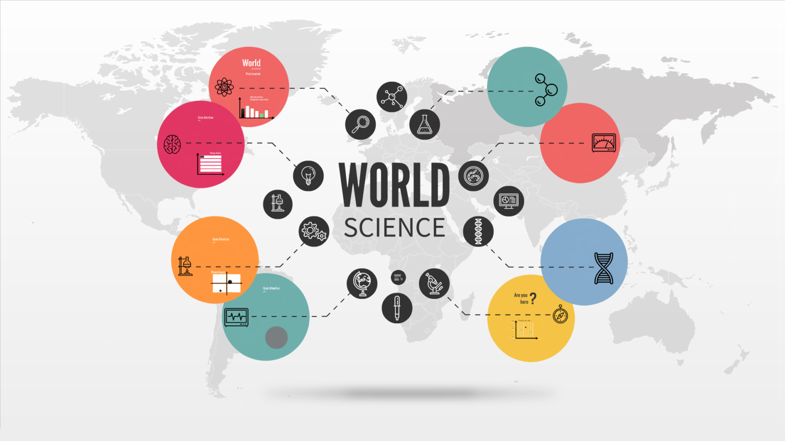 world science prezi template preziland preziland