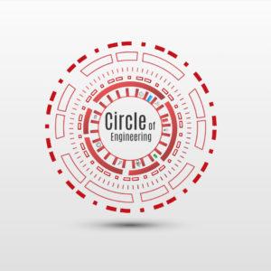 circle of engineering