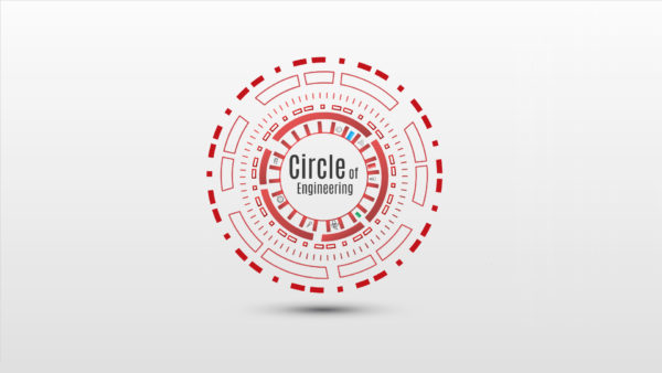 circle-of-engineering