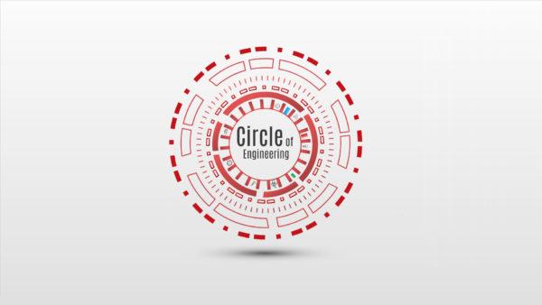 circle-of-engineering