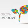 growimprove