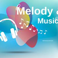melmusic