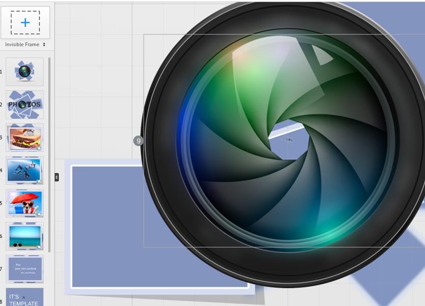 photoshoot ideas customize