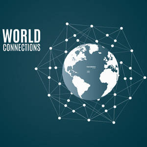 world-connections-prezi-template