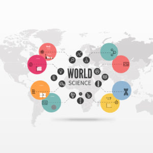 world science prezi template